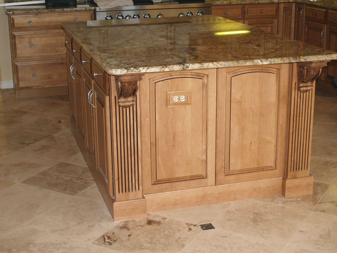 kitchen island made from cabinets exquisite installations kitchen cabinet island 21793
